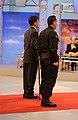 2004년 3월 12일 서울특별시 영등포구 KBS 본관 공개홀 제9회 KBS 119상 시상식 DSC 0042.JPG