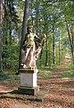 20041012450DR Hermsdorf (Ottendorf-Okrilla) Schloßpark Apollo.jpg