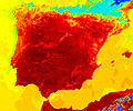 2004 Summer Heatwave in Spain.jpg