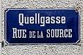 2005-Biel-Quellgasse.jpg