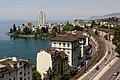 2005-Montreux-Excelsior.jpg