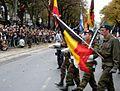 2005 Militärparade Wien Okt.26. 141 (4293463364).jpg