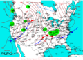 2007-05-03 Surface Weather Map NOAA.png