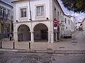 2007-11-23 Mercado de Escravos, Praça Infante Dom Henrique, Lagos (1).JPG