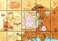 2007. Stamp of Belarus 18-2007-09-18.jpg