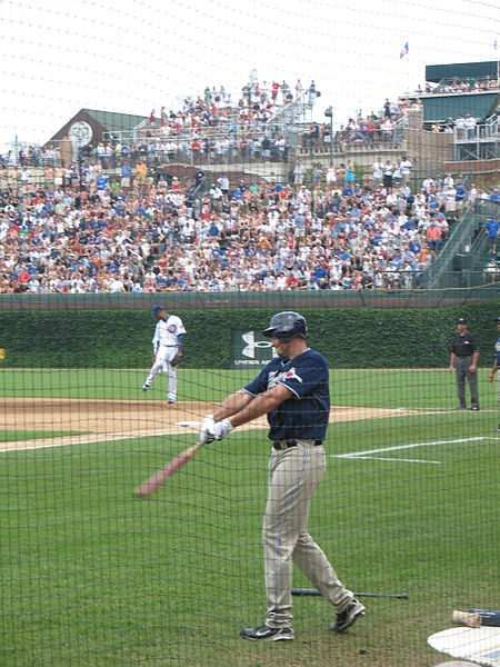 File:20070616 Chris Young visits Wrigley (9).JPG