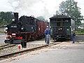 20070623.Schmalspurbahnmuseum Schönheide.-072.jpg