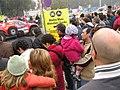 2007 Dakkar Rally (38857110924).jpg