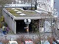 2008-01-26 Gemeinschaftshaus O 1.jpg