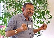 2008-04-26 malf Probal Das Gupta 01.JPG
