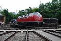 2008-07-13 DB V200018 DTMB.jpg
