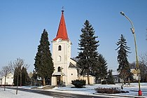 20080102-kurovice-kostel-sv-kunhuty.jpg