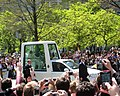 20080416 Benedict XVI in Washington DC.jpg