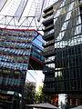 200806 Berlin 339.JPG