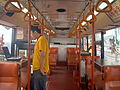 2008 WiMAX Expo Taipei Shuttle Bus 515FE the Interior.jpg