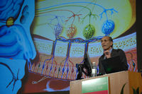 2008 nidcd symposium hi Dr Richard Axel.jpg