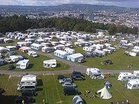 2009-07-26 Ekeberg Camping.JPG