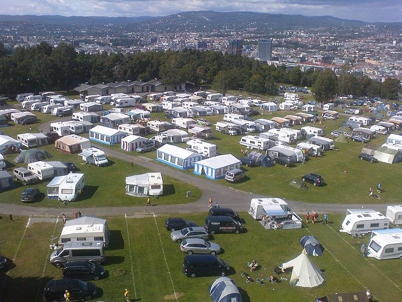 File:2009-07-26 Ekeberg Camping.JPG