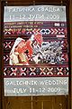 20090714 Galicnik wedding poster 2009.jpg