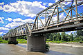 20090719-most-svilajnac-atipiks.jpg