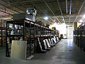 2009 06 09 - 6671 - Hanover - SHA Sign Shop (3613939702).jpg