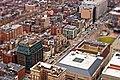 2009 BoylstonSt Boston 3500076512.jpg