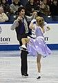 2009 Canadian Championships ice-dance Weaver-Poje04.jpg