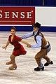 2009 Skate Canada Dance - Emily SAMUELSON - Evan BATES - 2957a.jpg