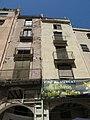 200 Edificis a la plaça de l'Oli, 4-6 (Valls).jpg
