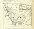 200 of 'Afrika. Eine allgemeine Landeskunde, etc' (11210213974).jpg
