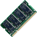 200pinsodimm256M.png