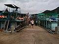 2010년 8월 태국 제16기 소방간부후보생 윤석민, 김영진, 최광모 하계휴가 사진 145 Kwangmo's iPhone.jpg