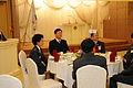 20100128서울특별시 의용소방대 신년교례회DSC 1137.JPG