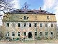 20100330365DR Zschaitz (Zschaitz-Ottewig) Gutshaus.jpg