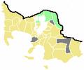 2010BatangasGubernatiorialElection.png