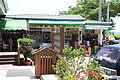 2010 07 15410 5480 Donghe Township, Taiwan, Highway 11 (Taiwan), Shops in Donghe, Taiwan.JPG