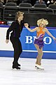2010 Canadian Championships Pairs - Kirsten Moore-Towers - Dylan Moscovitch - 4302a.jpg
