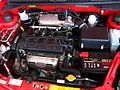 2010 Lifan 320 enginebayview.jpg