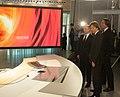 2011-02-03 Владимир Путин в Останкино (1).jpeg