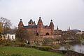 2011-03-26 Aschaffenburg 115 Schloss Johannisburg (6090999287).jpg