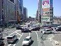 2011-04-04 大阪阿部野橋 - panoramio (1).jpg