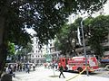2011-10-13 Praça Tiradentes - Rio (13).jpg