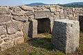 2011-10-15. Aquis Querquennis - Galiza - AQ13.jpg