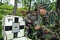 2011.6.15 육군55사단 한미연합공용화기사격 (7634197010).jpg