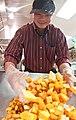 20111012-FNCS-LSC-0100 - Flickr - USDAgov.jpg