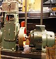 2011 02 12 Dampfmasch Generator TMB DSCI0011 2.JPG