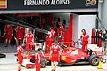 2011 Malaysian GP - Ferrari.jpg