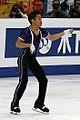 2011 WFSC 4d 223 Florent Amodio.JPG