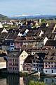 2012-04-26 19-04-00 Switzerland Kanton Thurgau Diessenhofen.jpg