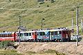 2012-08-19 15-52-47 Switzerland Kanton Graubünden Berninahäuser.JPG